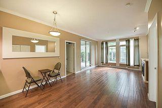 Photo 11: 116 10180 153 Street in Surrey: Guildford Condo for sale (North Surrey)  : MLS®# R2202234