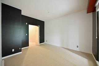 Photo 12: 116 10180 153 Street in Surrey: Guildford Condo for sale (North Surrey)  : MLS®# R2202234
