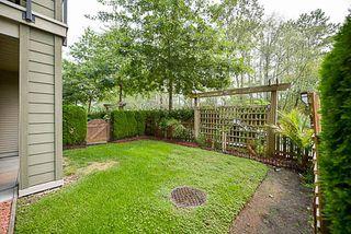 Photo 20: 116 10180 153 Street in Surrey: Guildford Condo for sale (North Surrey)  : MLS®# R2202234