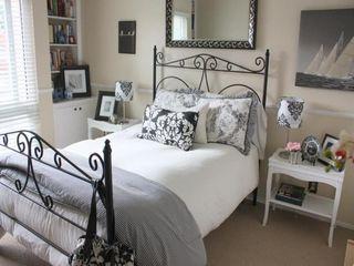 Photo 16: 116 10180 153 Street in Surrey: Guildford Condo for sale (North Surrey)  : MLS®# R2202234