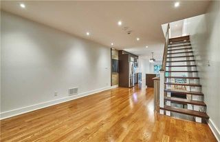 Photo 4: 190 Oakcrest Avenue in Toronto: East End-Danforth House (2-Storey) for lease (Toronto E02)  : MLS®# E3917115