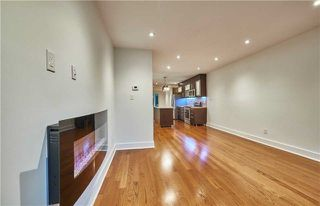 Photo 12: 190 Oakcrest Avenue in Toronto: East End-Danforth House (2-Storey) for lease (Toronto E02)  : MLS®# E3917115