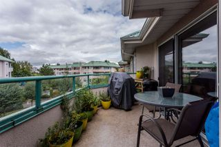 "Photo 20: 315 33175 OLD YALE Road in Abbotsford: Central Abbotsford Condo for sale in ""Sommerset Ridge"" : MLS®# R2207400"