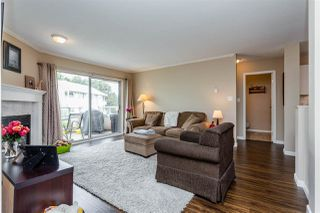 "Photo 11: 315 33175 OLD YALE Road in Abbotsford: Central Abbotsford Condo for sale in ""Sommerset Ridge"" : MLS®# R2207400"