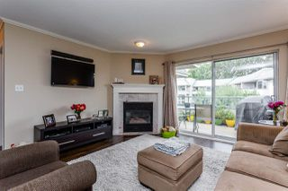 "Photo 13: 315 33175 OLD YALE Road in Abbotsford: Central Abbotsford Condo for sale in ""Sommerset Ridge"" : MLS®# R2207400"