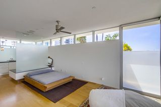 Photo 19: MISSION HILLS House for sale : 3 bedrooms : 2710 1st Ave in San Diego