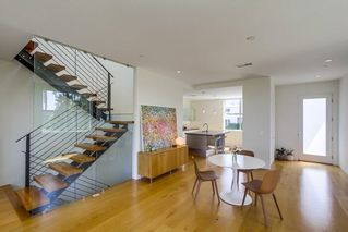 Photo 10: MISSION HILLS House for sale : 3 bedrooms : 2710 1st Ave in San Diego