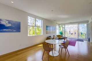 Photo 11: MISSION HILLS House for sale : 3 bedrooms : 2710 1st Ave in San Diego