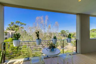 Photo 17: MISSION HILLS House for sale : 3 bedrooms : 2710 1st Ave in San Diego