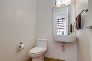 Photo 15: MISSION HILLS House for sale : 3 bedrooms : 2710 1st Ave in San Diego