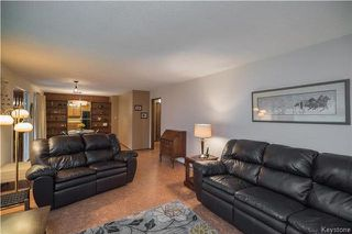 Photo 4: 400 Yale Avenue West in Winnipeg: West Transcona Residential for sale (3L)  : MLS®# 1725624