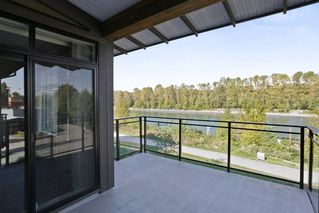 """Photo 12: 305 23285 BILLY BROWN Road in Langley: Fort Langley Condo for sale in """"The Village at Bedford Landing"""" : MLS®# R2211106"""