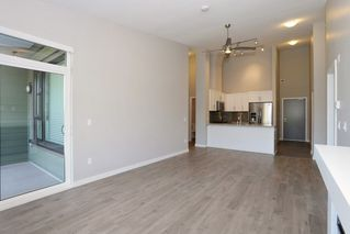 """Photo 4: 305 23285 BILLY BROWN Road in Langley: Fort Langley Condo for sale in """"The Village at Bedford Landing"""" : MLS®# R2211106"""