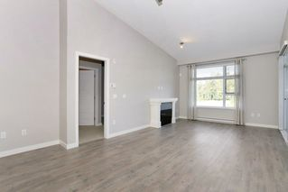 """Photo 2: 305 23285 BILLY BROWN Road in Langley: Fort Langley Condo for sale in """"The Village at Bedford Landing"""" : MLS®# R2211106"""