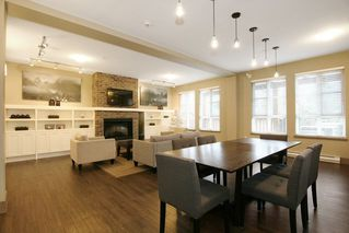 """Photo 18: 305 23285 BILLY BROWN Road in Langley: Fort Langley Condo for sale in """"The Village at Bedford Landing"""" : MLS®# R2211106"""