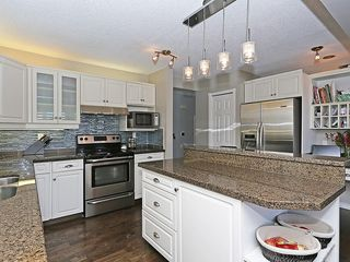 Photo 15: 196 HARVEST HILLS Drive NE in Calgary: Harvest Hills House for sale : MLS®# C4140961