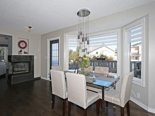 Photo 22: 196 HARVEST HILLS Drive NE in Calgary: Harvest Hills House for sale : MLS®# C4140961