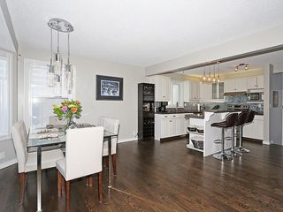 Photo 23: 196 HARVEST HILLS Drive NE in Calgary: Harvest Hills House for sale : MLS®# C4140961