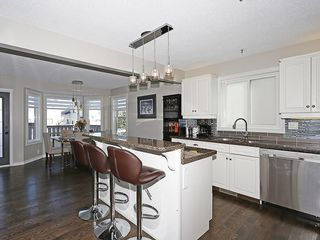 Photo 10: 196 HARVEST HILLS Drive NE in Calgary: Harvest Hills House for sale : MLS®# C4140961