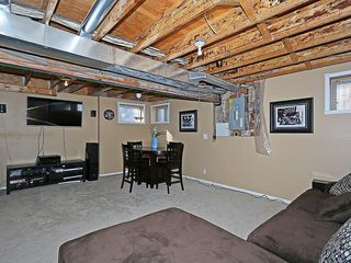 Photo 37: 196 HARVEST HILLS Drive NE in Calgary: Harvest Hills House for sale : MLS®# C4140961