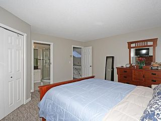 Photo 28: 196 HARVEST HILLS Drive NE in Calgary: Harvest Hills House for sale : MLS®# C4140961