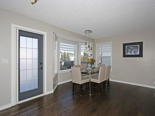 Photo 19: 196 HARVEST HILLS Drive NE in Calgary: Harvest Hills House for sale : MLS®# C4140961