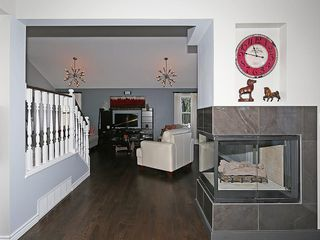 Photo 24: 196 HARVEST HILLS Drive NE in Calgary: Harvest Hills House for sale : MLS®# C4140961