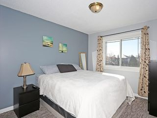 Photo 32: 196 HARVEST HILLS Drive NE in Calgary: Harvest Hills House for sale : MLS®# C4140961