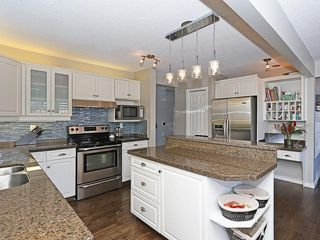 Photo 18: 196 HARVEST HILLS Drive NE in Calgary: Harvest Hills House for sale : MLS®# C4140961