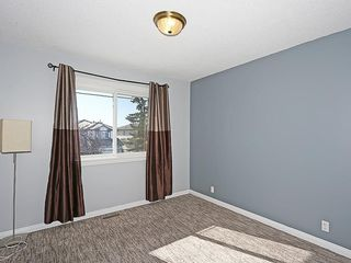Photo 34: 196 HARVEST HILLS Drive NE in Calgary: Harvest Hills House for sale : MLS®# C4140961