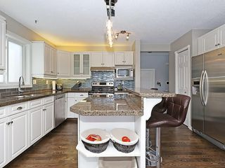 Photo 17: 196 HARVEST HILLS Drive NE in Calgary: Harvest Hills House for sale : MLS®# C4140961