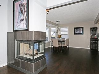 Photo 25: 196 HARVEST HILLS Drive NE in Calgary: Harvest Hills House for sale : MLS®# C4140961