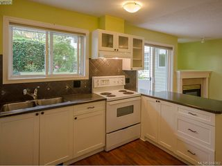 Photo 4: 105 445 Cook St in VICTORIA: Vi Fairfield West Condo Apartment for sale (Victoria)  : MLS®# 771947