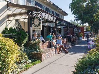 Photo 13: 105 445 Cook St in VICTORIA: Vi Fairfield West Condo for sale (Victoria)  : MLS®# 771947
