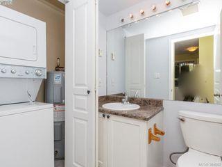 Photo 8: 105 445 Cook St in VICTORIA: Vi Fairfield West Condo Apartment for sale (Victoria)  : MLS®# 771947
