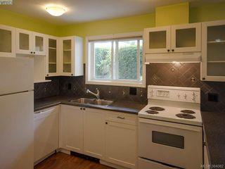 Photo 5: 105 445 Cook St in VICTORIA: Vi Fairfield West Condo for sale (Victoria)  : MLS®# 771947
