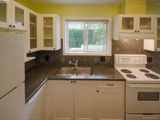Photo 6: 105 445 Cook St in VICTORIA: Vi Fairfield West Condo for sale (Victoria)  : MLS®# 771947