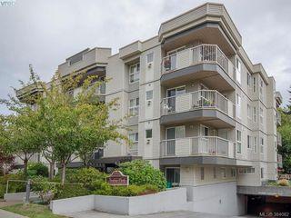 Photo 9: 105 445 Cook St in VICTORIA: Vi Fairfield West Condo Apartment for sale (Victoria)  : MLS®# 771947