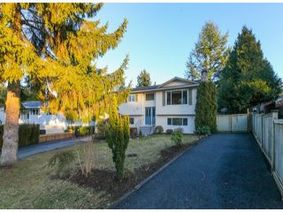 Photo 2:  in langley: Home for sale : MLS®# f1430295