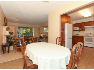 Photo 4:  in langley: Home for sale : MLS®# f1430295