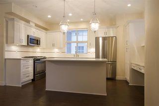 Photo 5: 48 2469 164 Street in White Rock: Condo for sale : MLS®# R2054335
