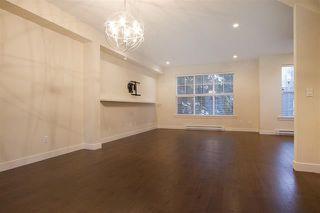 Photo 8: 48 2469 164 Street in White Rock: Condo for sale : MLS®# R2054335
