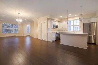 Photo 16: 48 2469 164 Street in White Rock: Condo for sale : MLS®# R2054335