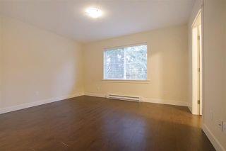 Photo 11: 48 2469 164 Street in White Rock: Condo for sale : MLS®# R2054335