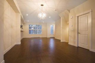 Photo 15: 48 2469 164 Street in White Rock: Condo for sale : MLS®# R2054335