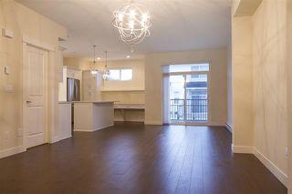 Photo 6: 48 2469 164 Street in White Rock: Condo for sale : MLS®# R2054335