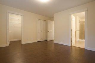 Photo 13: 48 2469 164 Street in White Rock: Condo for sale : MLS®# R2054335
