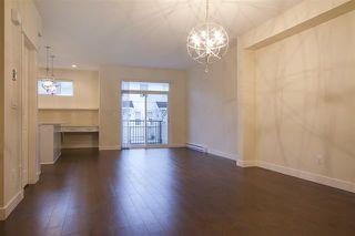 Photo 14: 48 2469 164 Street in White Rock: Condo for sale : MLS®# R2054335