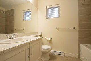 Photo 10: 48 2469 164 Street in White Rock: Condo for sale : MLS®# R2054335