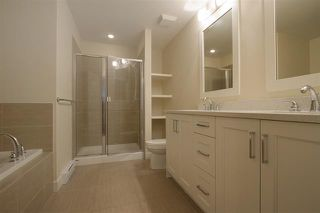 Photo 12: 48 2469 164 Street in White Rock: Condo for sale : MLS®# R2054335